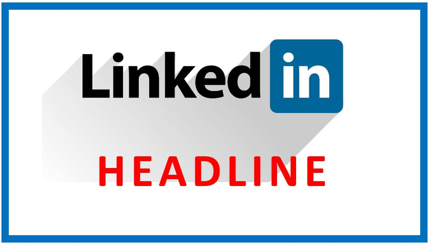 Remove These Damaging 3 Words From Your Linkedin Headline