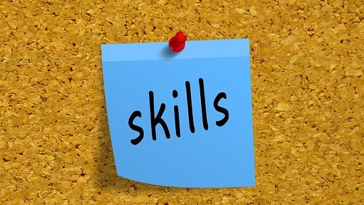 What are Hard and Soft Skills and Why You Must Show Both