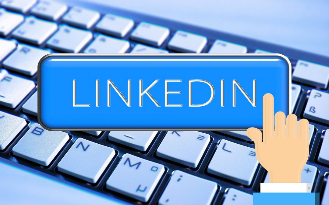Why You Need a GREAT Linkedin Headline