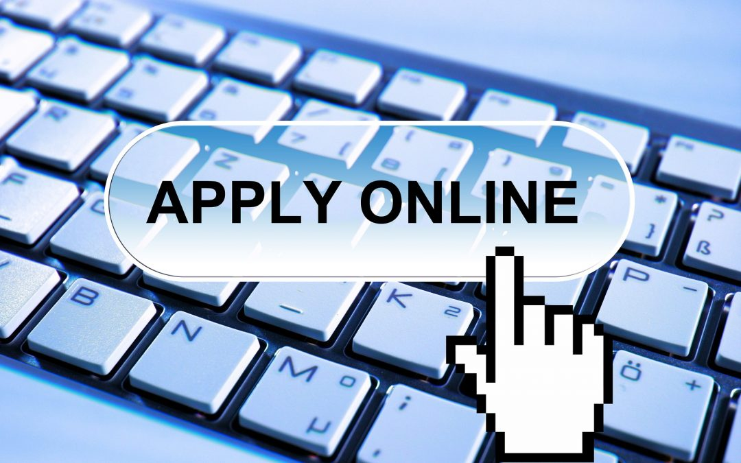 7 Ways to Boost the Success of Your Online Job Application